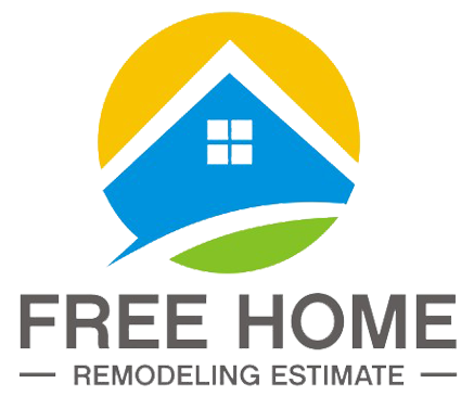 Pompano Beach Home Remodeling Services